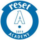 Reset Academy