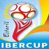 Iber Cup Estoril