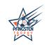 Pfingsten Trophy