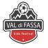 Val Di Fassa Kids Festival