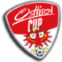 Austria Osttirol Cup