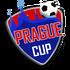 Prague Cup