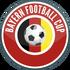 Bayern Soccer Cup Sportland