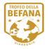 Trofeo Della Befana