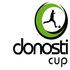 Donosti Cup
