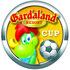 Gardaland Cup
